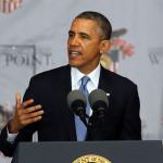 Președintele chinez a discutat telefonic cu Obama despre acordul asupra climei, adoptat sâmbătă la COP21