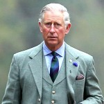 """Prinţul Charles: Transilvania deţine """"cheia"""" pentru salvarea planetei"""