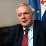 Comisar european: Două treimi din consumatorii români nu au încredere că justiţia le poate apăra drepturile