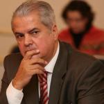 Adrian Năstase: DNA este o instituție care face și lucruri bune, depinde de oamenii care sunt la conducere
