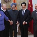 Statele BRICS înfiinţează Noua Bancă de Dezvoltare, alternativa la FMI și Banca Mondială
