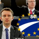 """Siegfried Mureșan, purtător de cuvânt PPE, înaintea Congresului de la Madrid: """"Agresiunea Rusiei este un risc pentru securitatea, precum și pentru ordinea democratică și statul de drept din Europa"""""""