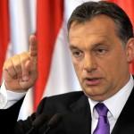 Premierul Ungariei își avertizează partenerii europeni: Guvernele care nu înțeleg opoziția oamenilor față de migrație vor fi înlăturate de la putere