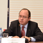 Atenţionare MAE: Croaţia menţine măsura de închidere a mai multor puncte de frontieră cu Serbia