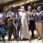 Doi studenți tunisieni care încercau să racoleze pentru Statul Islamic vor fi expulzați din România