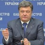 Kievul elaborează o nouă doctrină militară și o reformă în domeniul apărării