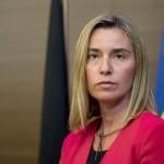 Federica Mogherini, vizită în Cuba. Posibil acord privind normalizarea relațiilor