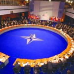 ANALIZĂ Ultima reuniune pe Externe a NATO înainte de Summitul de la Varșovia începe mâine: Muntenegru semnează Protocolul de Aderare; Flota la Marea Neagră, șansa strategică a României. Prefața deciziilor euro-atlantice