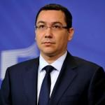 Șefii PPE cer ca situația lui Victor Ponta să fie discutată în Parlamentul European