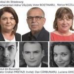 Dezbatere online si chat deschis. Zi decisivă pentru noua Comisie Europeană – dezbatere cu europarlamentari şi experţi