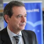 """Marian Jean Marinescu: """"Legea salariului minim din Germania încalcă libertatea serviciilor în UE"""""""