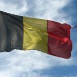 Belgia a început să distribuie pilule de iod cetățenilor săi, în caz de accident nuclear
