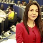 Claudia Țapardel, europarlamentar S&D, explică impactul noului Pachet Rutier propus de Comisia Europeană asupra companiilor și șoferilor din România