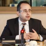 Europarlamentarul Cristian Bușoi (PNL, PPE), exclude șansa ca în actualul Cadru Financiar Multianual  România să acceseze fondurile europene pentru construirea celor trei spitale regionale