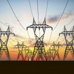 Comisia Europeană deschide o investigație împotriva României privind ajutorul de stat acordat Complexului Energetic Hunedoara