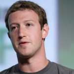 """Fondatorul Facebook Mark Zuckerberg promite remedierea """"erorilor"""" care au permis proliferarea știrilor false și a discursurilor care incită la ură"""