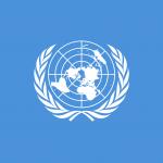 Un raport privind intervențiile Jandarmeriei la protestul din 10 august a fost trimis Organizației Națiunilor Unite (ONU)