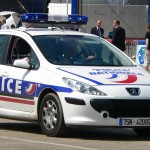 Franța anunță destructurarea unei ample rețele de trafic cu prostituate provenite din România