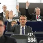 """EXCLUSIV INTERVIU Eurodeputatul PPE/PMP Siegfried Mureșan: """"Prim-ministrul Tsipras nu a beneficiat de niciun tratament preferențial în negocierile cu zona euro"""""""