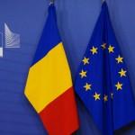 Stratfor: Principala provocare geografică a României este să rămână unită și să limiteze influența străinilor