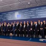 EDITORIAL. De ce ar trebui să ne intereseze reuniunea Consiliului European de vară?