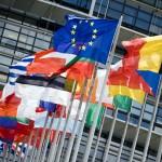 EuObserver: Comisia Europeană și-a fixat calendarul privind viitoarea extindere a UE. În ce an ar putea adera statele din Balcanii de Vest