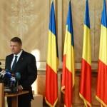 """Președintele Iohannis, de Ziua Internațională a Romilor: """"Diversitatea de cultură și tradiție poate îmbogăți o societate"""""""