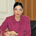 Ana Birchall: Pregătirea eficientă a președinției rotative a Consiliului UE reprezintă un demers esențial
