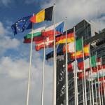 Previziuni Stratfor pentru Europa și România: Schimbări politice la București şi Varșovia, fără afectarea politicii externe