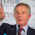 """Tony Blair avertizează privind un eventual Brexit: """"Ar trebui să fii îngust la minte încât să nu-i înțelegi importanța"""""""