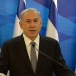 Premierul israelian înaintea vizitelor sale la Paris și Bruxelles: Respect Europa, dar nu accept duble standarde și ipocrizie din partea ei