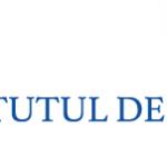 """Seminar cu tema """"Școala de Administrație și politici publice"""", 29-31 mai, Constanța"""
