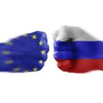 UE a prelungit cu șase luni sancțiunile împotriva rușilor și rebelilor proruși implicați în conflictul din estul Ucrainei