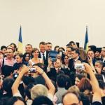 Ziua Românilor de Pretutindeni: Klaus Iohannis a cerut Guvernului ca Diaspora să devină prioritate națională