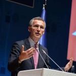 """Secretarul general al NATO: """"Încălcarea spațiului aerian al Turciei de către avioane ruse nu este un accident"""". REACȚIA MOSCOVEI"""