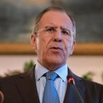 EURO 2016. Serghei Lavrov condamnă arestarea suporterilor ruși: Este total inacceptabil. Franța a încălcat Convenția de la Viena