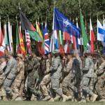 Adevăratele mize ale României la summitul NATO de la Varșovia: Cine, când și cum ne apără în caz de agresiune