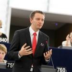 """Eurodeputatul Siegfried Mureșan, înainte de reuniunea UE-Turcia: """"România trebuie să fie unul dintre principalii susținători ai revenirii la Schengen"""""""