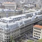 Universitatea din Bucureşti şi Universitatea Babeş-Bolyai din Cluj au intrat în clasamentul Center for World University Rankings