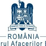 Reacția României după ce ambasadorul român la Budapesta a fost convocat de MAE ungar