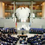 """Partidul Social-Democrat ( SPD) din Germania respinge obiectivul NATO de a aloca 2% din PIB pentru Apărare. Martin Schulz: Spunem un """"nu"""" clar"""