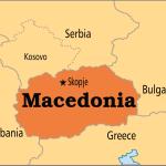 Grecia și Macedonia semnează duminică acordul care prevede schimbarea numelui fostei republici iugoslave