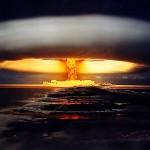 Reuniune de urgență a Consiliului de Securitate al ONU după presupusul test nuclear reușit anunțat de Coreea de Nord