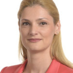 Europarlamentarul Ramona Mănescu: Dispariția spațiului Schengen ar aduce pierderi economice considerabile