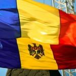 Guvern: Transport gratuit pentru tinerii din R. Moldova care votează în secții din România