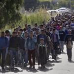 Premierul desemnat al Cehiei reacționează după decizia CE de a trimite statul în fața Curții de Justiție a UE pentru refuzul cotelor de refugiați: Doar va alimenta ascensiunea populiștilor