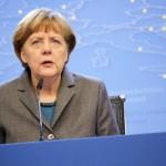 Angela Merkel se pregătește de alegeri: Problema privind deportarea imigranților ilegali trebuie rezolvată pentru a liniști alegătorii