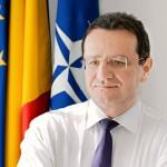 """Ambasadorul României la Washington: """"Marea Neagră este pe punctul de a deveni o linie de demarcație între Occident și Rusia. Aliații iau în considerare o prezență multinațională a NATO în conformitate cu dreptul internațional"""""""