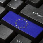Europa Digitală. Comisia Europeană anunță finanțarea cu 9,2 miliarde de euro a celui mai ambițios proiect digital în următorul Cadru Financiar Multianual