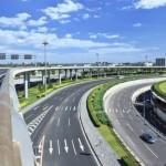 Comisia Europeană a transferat 80 de milioane de euro României în cadrul Programului Operațional Infrastructură Mare
